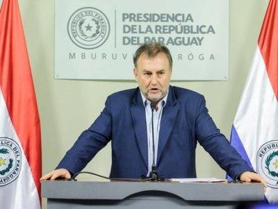 La transferencia monetaria destinada a familias vulnerables será aumentada