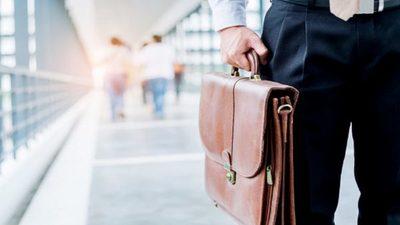 Mirar con atención hacia las PYMES