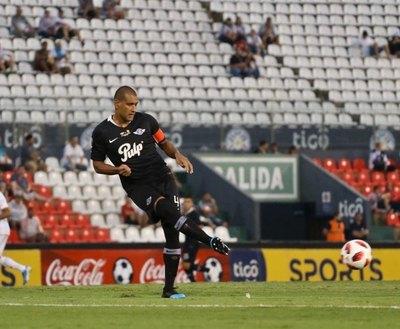 Paulo da Silva contó donde quiere retirarse