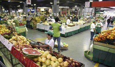 Seguirán monitoreando precios de los productos frutihortícolas
