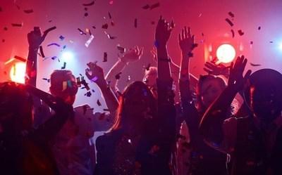 """EEUU: Se burlaron haciendo una """"fiesta de coronavirus"""" y uno terminó infectadl"""