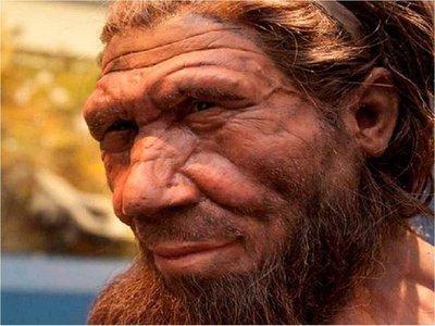 Los neandertales fueron pioneros de la pesca y el marisqueo