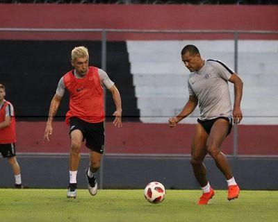 """""""Los futbolistas tenemos que estar más unidos, incluso cuando no hay crisis"""""""