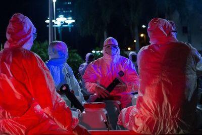 Coronavirus en Venezuela es gran peligro para toda la región, alerta EE.UU.