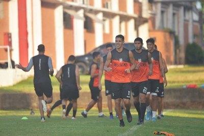 APF insta a los clubes a 'cumplir con los acuerdos contraídos'