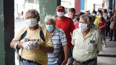 'Nos ha tocado con el peor de gobierno de la historia pasar por esta pandemia', el duro testimonio de una psicóloga forense ecuatoriana
