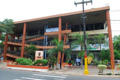 Fernando de la Mora: En un día 6.000 personas se anotaron para recibir asistencia económica del Gobierno