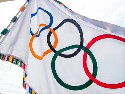 Las posibles nuevas fechas de los Juegos Olímpicos Tokio 2021