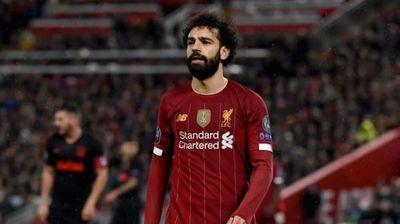 Mohamed Salah dona un millón de euros a Egipto