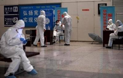HOY / China refuerza blindaje para evitar una segunda oleada de coronavirus