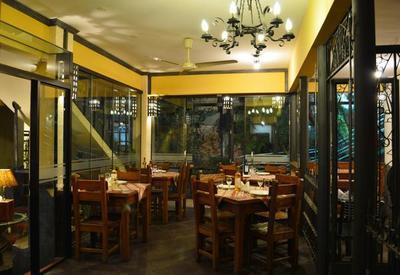 Restaurantes cerraron y dueños critican a Hacienda por 'obligarlos a recurrir' a préstamos