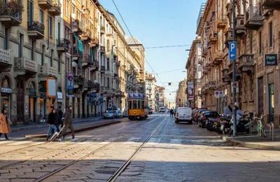 Italia registra casi 1.000 muertes en solo 24 horas por el coronavirus