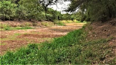 Cada vez son más las comunidades del Chaco que demandan agua potable