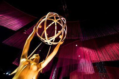Los Emmy cambian sus reglas por COVID-19 pero mantienen la fecha de su gala