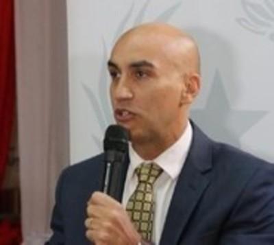 Ministro de Salud afirma que epidemia del dengue terminó