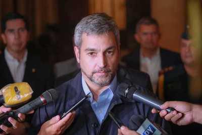 Gobierno anuncia 'Fase Intermedia' de Cuarentena a partir del Lunes, domingo sigue restricción total de circulación