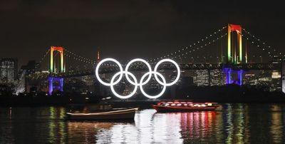 """Tokio 2020: """"Todos los atletas nacionales tomaron muy bien la postergación"""", dice presidente del COP"""