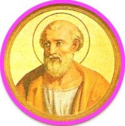 San Sixto III