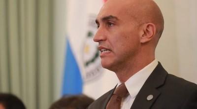 Se confirman 4 nuevos casos de COVID-19 en Paraguay y cifra total sube a 56
