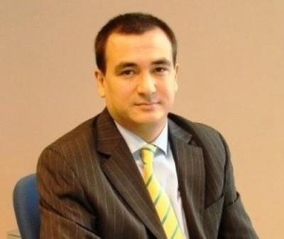 Covid-19: 'Hay que hacer recortes de gastos o el Estado no aguantará lo que viene', dice economista
