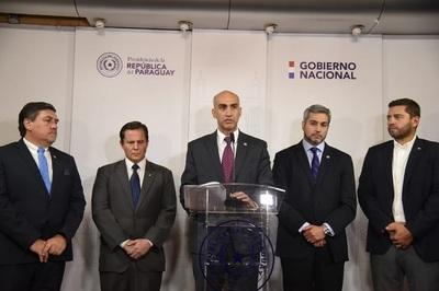 Covid-19: Gobierno se retracta y cuarentena total seguirá hasta el 12 de abril