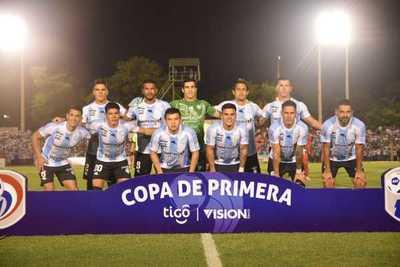 Guaireña celebra su cuarto año de vida institucional