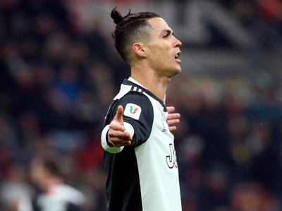 La Juventus se ahorra 90 millones de euros en salarios