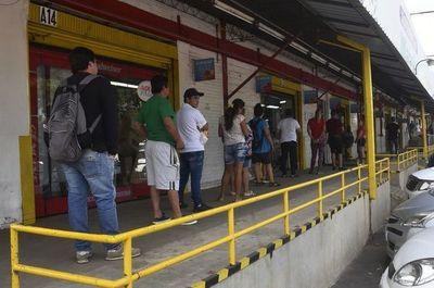 Asociación sugiere extender la cuarentena hasta mayo