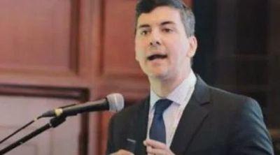 Santi Peña aplaude continuidad de cuarentena total y pide que ayuda económica se entregue de manera urgente