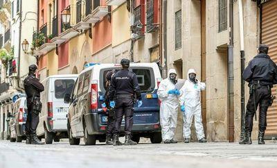 Coronavirus: España sigue ralentizando los contagios pese al aumento de las muertes