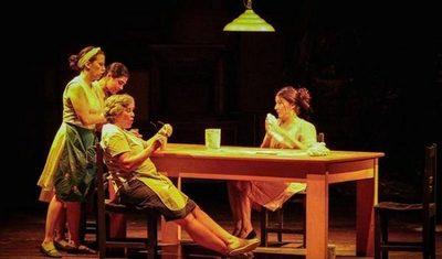 Gremio de actores solicita subsidio por cuarentena