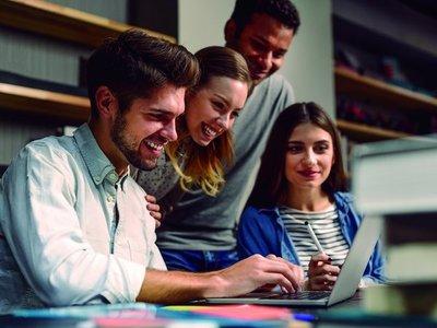 Carreras universitarias: una inversión a largo plazo
