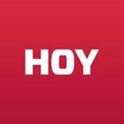 HOY / VIDEO