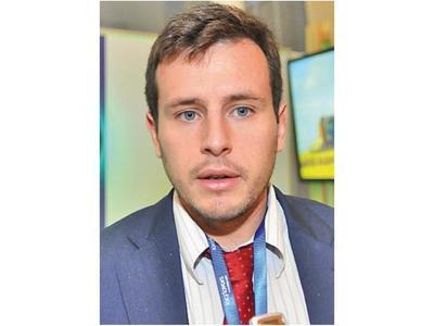 UIP Joven pide mayor apoyo a     las mipymes