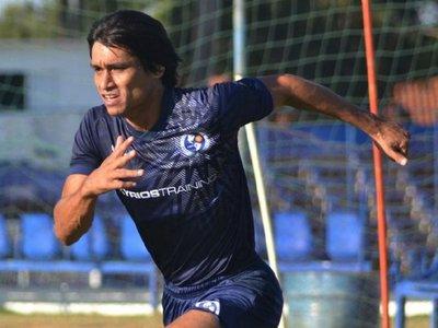 """Aldo Vera: """"Varios jugadores no hablan por miedo"""""""