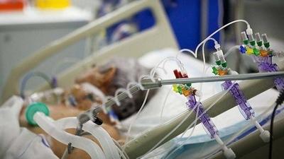 HOY / Clave en la lucha contra COVID-19: la desesperada carrera por fabricar más respiradores