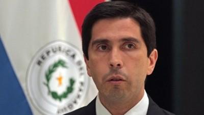 Cuarentena: más de 300 connacionales volvieron y fueron distribuidos en 8 albergues