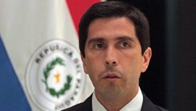 Más de 300 paraguayos fueron repatriados y distribuidos en albergues