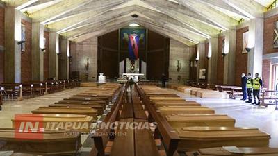 MÁS DE 700.000 CASOS DECLARADOS OFICIALMENTE EN EL MUNDO DE CORONAVIRUS