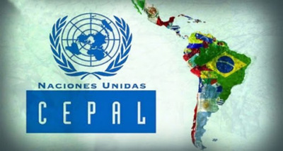 CEPAL: Paraguay es uno de los países que está trabajando con más fuerza contra el coronavirus