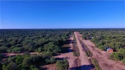 Pobladores de Pozo Hondo preocupados ante falta de regularización de título de sus tierras