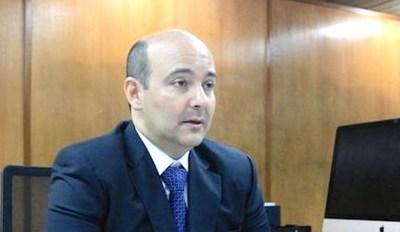 """Llamativa convocatoria de la ESSAP espera oferente, pero estaría """"direccionada"""""""