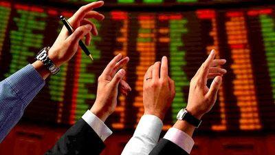 Cecon emitió bonos por G. 100.000 millones a través de Basa Capital