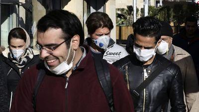 Según la Organización Mundial de la Salud: el coronavirus no se transmite por el aire y por eso no es necesario utilizar mascarillas en espacios públicos
