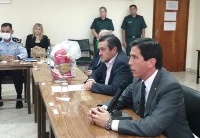 Paraguayos que lleguen al Puente de la Amistad no podrán ingresar