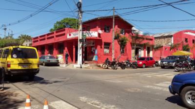HOY / Seccionales coloradas ponen sus locales a disposición del Ministerio de Salud Pública