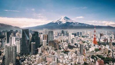Fijan fechas para las Olimpiadas de Tokio
