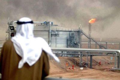 Arabia Saudita aumentará exportaciones