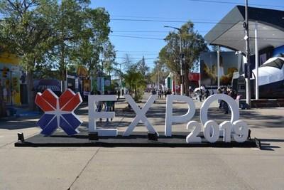 """Postergación de la Expo Mariano: """"Se priorizó la vida humana y aún no hay posible fecha de desarrollo"""""""