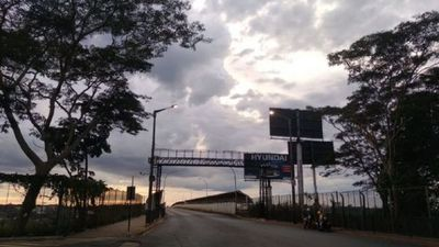 Migraciones: Paraguayos viajaron a Brasil pese a la cuarentena por el Covid-19